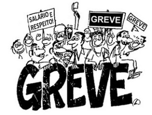 CHARGE-GREVE