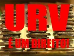 URV_1 doc