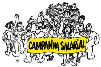 Campanha Salarial 2016 - 600x400