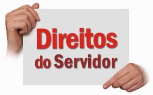 servidor-direitos