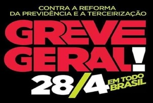 greve_geral_fa870-480x445