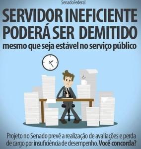 Servidor-demitido