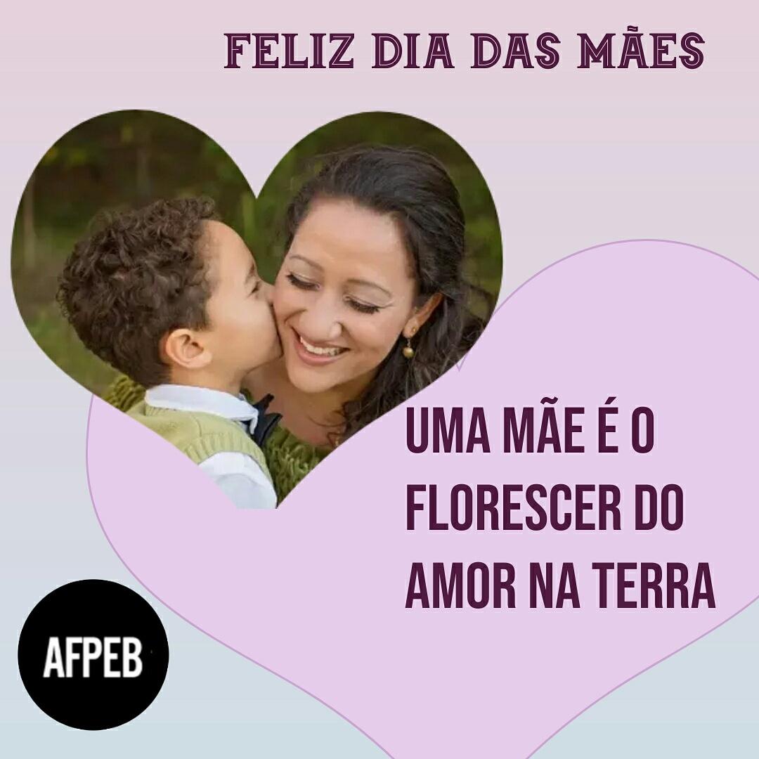 Os doces momentos com as mães são eternos. A Associação dos Funcionários Públicos do Estado da Bahia, neste dia, presta uma homenagem a essas mulheres que perpetuam amorosamente a vida. #afpeb #afpeba #servidoresdabahia #trabalhadorespublicos #Bahia #servidoresmunicipais #servidoresfederais #trabalhadoresdoestado #trabalhadoresdosmunicipios #trabalhadoresdauniao #diadasmaes